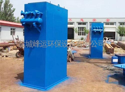 浙江脉冲单机雷竞技手机版