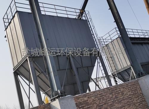 浙江脉冲雷竞技官网app雷竞技手机版