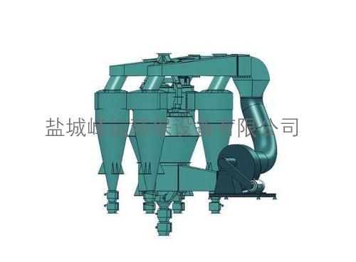 浙江煤磨动态雷竞技官网