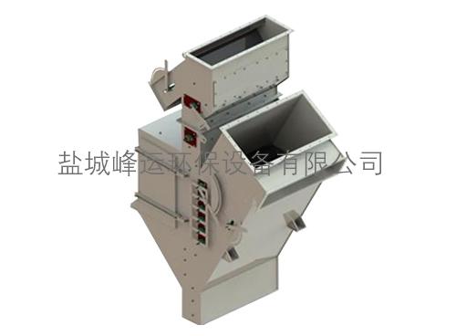 浙江砂石专用雷竞技官网